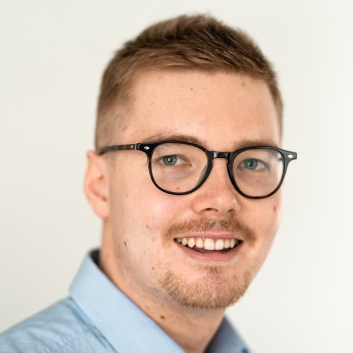 Niklas Litmala